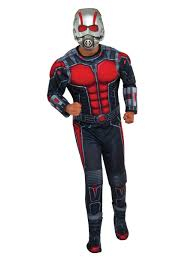 male superhero costumes men u0027s superhero halloween costumes