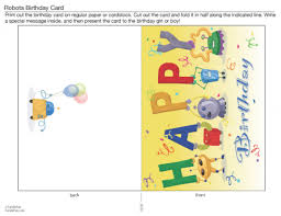 free printable birthday cards for kids gangcraft net printable birthday cards for boys gangcraft net