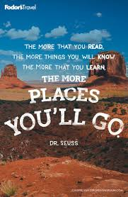 quotes about reading month 229 best travel quotes images on pinterest travel quotes travel