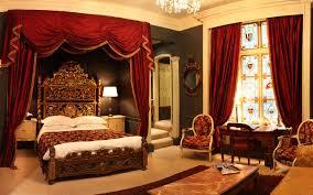 best hotels in kensington telegraph travel