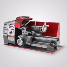 Used Woodworking Tools Indianapolis by Wood Lathe Machine Wood Lathe Machine Suppliers And Manufacturers