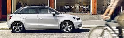convertible audi a1 audi a1 sportback compact car audi australia audi australia