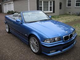 1997 bmw m3 convertible 1999 bmw m3 cabriolet partsopen