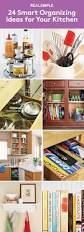 11 best organization images on pinterest boys playroom ideas