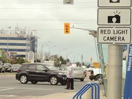 traffic light camera ticket more than 4 200 tickets issued through red light camera program in