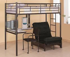 Habitat Bunk Beds Hale Habitat Loft Bed Bed Ideas Pinterest Lofts