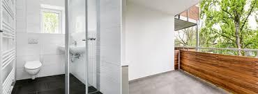 Immobilien Suchen Erstbezug Nach Vollmodernisierung Immobilien Wuppertal U Umgebung