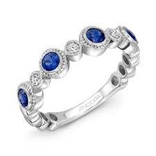 ancora designs impress jewelry creations