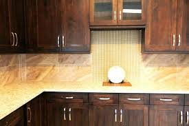 Kitchen Cabinets With Legs  Fitboosterme - Kitchen cabinets montreal
