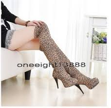 s high heel boots canada black cowboys canada best selling black cowboys from