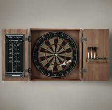 10 cool things you need for a classy game room airows