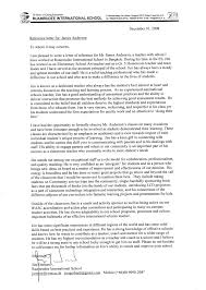 Sample Letter Of Recommendation Template Free by How To Ask For A Letter Of Recommendation For College Free