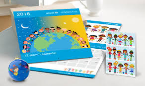 image gallery unicef cards