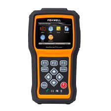 how to reset kia abs light foxwell nt4021 service reset epb service battery config tool