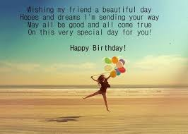 85 happy birthday my beautiful friend with awesome pictures