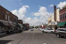 B Om El K N El Reno Oklahoma Wikipedia