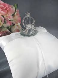 ring cake topper porcelain cinderella pumpkin coach cake topper