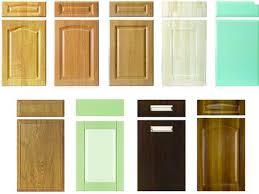 Glass Panel Kitchen Cabinet Doors by Walnut Wood Classic Blue Amesbury Door Kitchen Cabinet