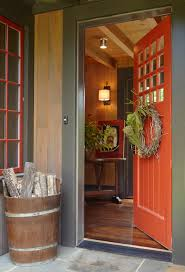 choosing front door color 30 front door colors with tips for choosing the right one
