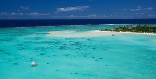 rotes schloss bergkamen luxury resort in french polynesia home the brando