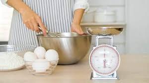 tableau de conversion pour cuisine ne ratez plus vos recettes le tableau de conversion indispensable