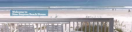 new smyrna beach house