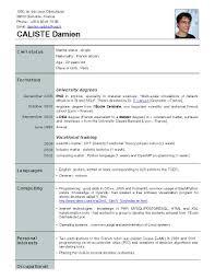 server resume example msbiodiesel us resumes samples server resume samples berathen com resumes samples