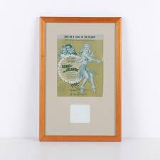 vintage advertising auctions advertising memorabilia for sale in