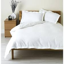 all white duvet cover full white duvet cover wilko duvet set