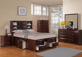 Ebay Used Bedroom Furniture by Dazzle Sample Of Tomatter Buy Bedroom Furniture Bright Choice Bed