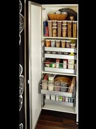 Pull Out Pantry Cabinets Pull Out Pantry Shelves Ikea Shelves Ideas
