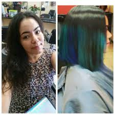 Tanning Salons In Coral Springs Hair Visions 18 Photos U0026 34 Reviews Hair Salons 6210 W 87th