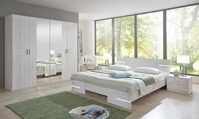 chambre a coucher oran germany meuble oran algérie publications