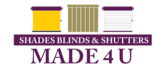 Blinds 4 U Affordable Window Treatments Blinds Window Shadings U0026 Shutters