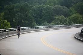 Blue Ridge Mountains Map Beginner U0027s Guide To Cycling The Blue Ridge Parkway