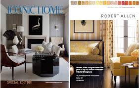 Top 20 Interior Designers by Check Out The Profile Of Top Black Interior Designers In Iconic
