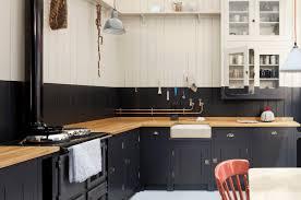 Painted Kitchen Cabinet Ideas Freshome Design Kitchen Cabinets U2013 Awesome House Best Kitchen Cabinet