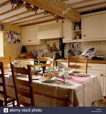 English Cottage Kitchen Designs Country Kitchen Pics Elegant Home Design