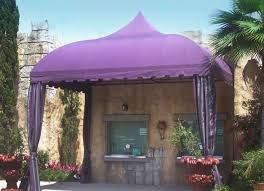 Pyramid Awnings Commercial Photo Gallery Central Florida Sunstate Awning