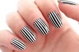 u0026 easy nail art designs step by step for beginners