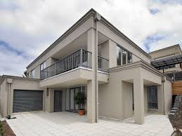 luxury home interior paint colors luxury white paint for home interior 4 home ideas