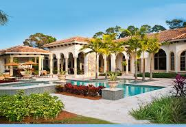 homes for sale north palm beach fl
