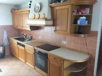 gebraucht einbauküche einbauküche gebraucht ebay kleinanzeigen