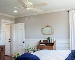 ceiling fan width for room size ceiling fan size for room size choosing the length of rod for your