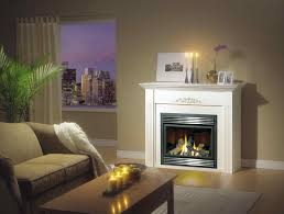 fires contemporary metro lpg fireplace range hole in wall gas with
