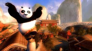 kung fu panda ps3 games playstation