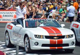 2010 camaro pace car for sale pacecarguy com my indy pace cars