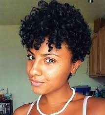 hair cuts to increase curl and volume 40 hottest short wavy curly pixie haircuts 2018 pixie cuts for
