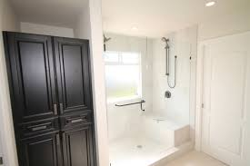 Bath To Shower Archive Of Bathroom Home Design Information News Design And