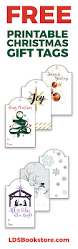 free printable lds christmas gift tags lds daily
